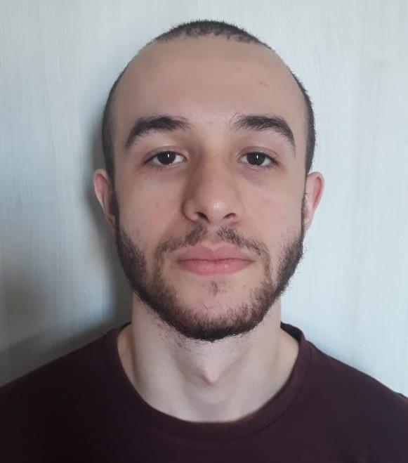 Marco Queiroz