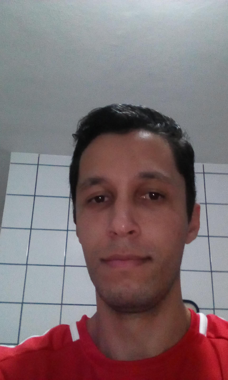 HOMERO Galvão