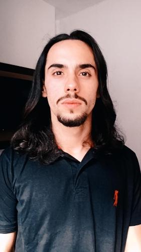 Mathias Santos