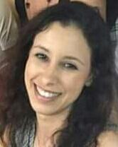 Solange Peretti