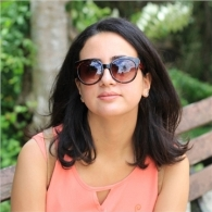 Karen Máximo