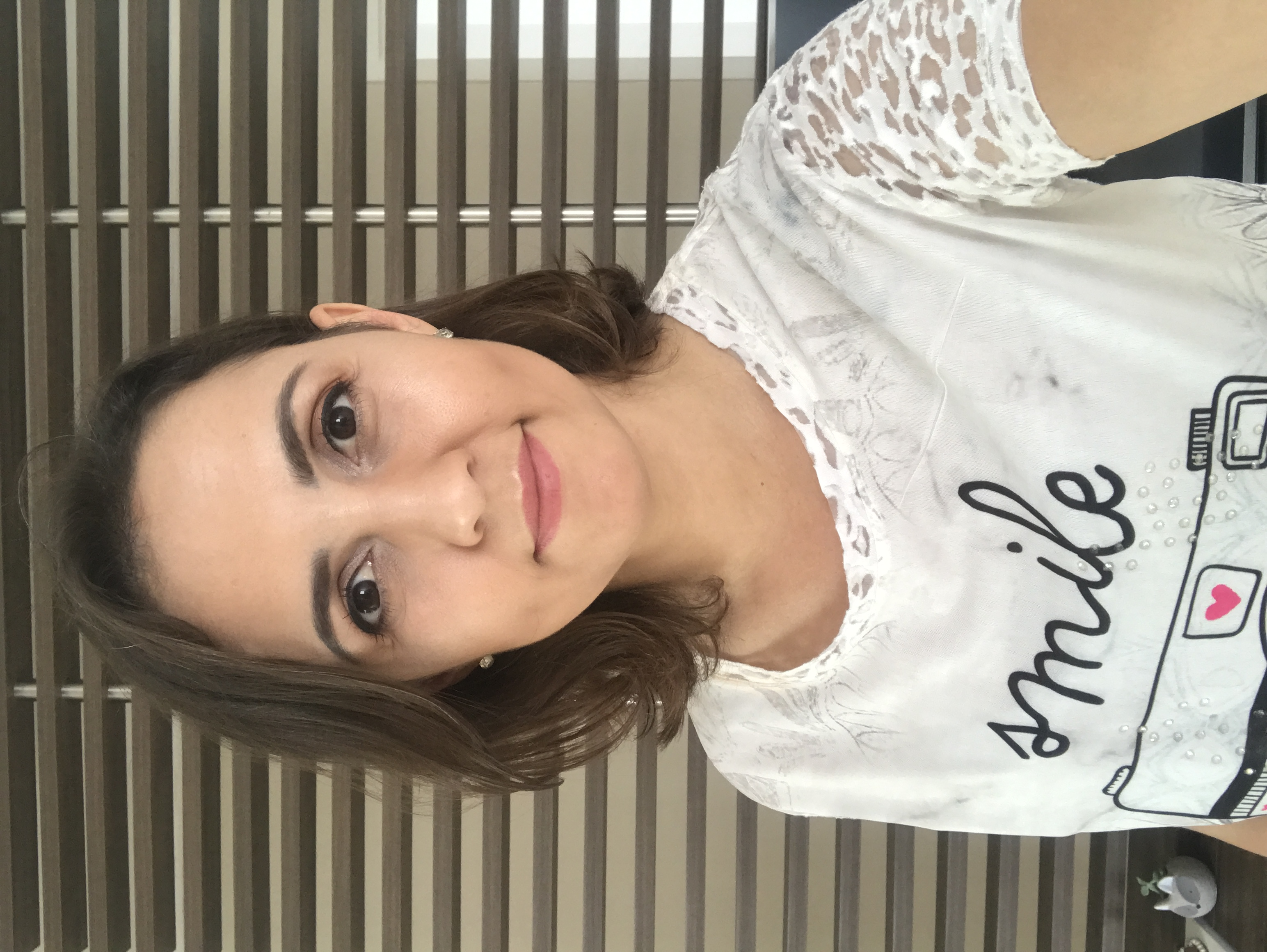 Leidiane Oliveira
