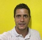Luiz Peramo