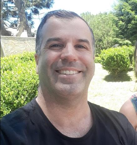 Vilquer Oliveira