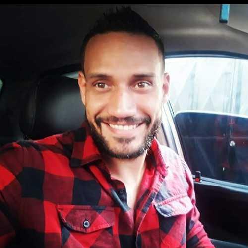 Iury Silva