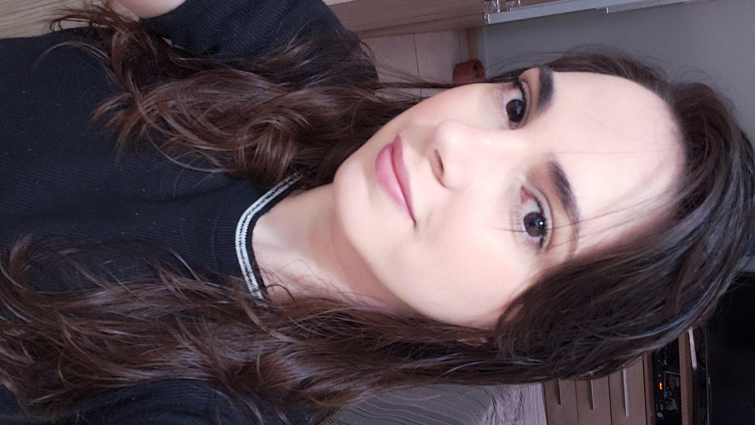 Nathalia Calsavara