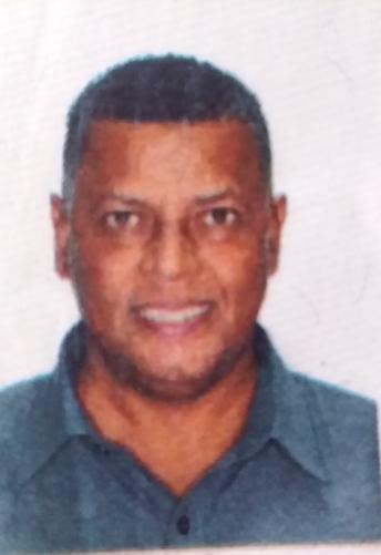 Jose Verissimo
