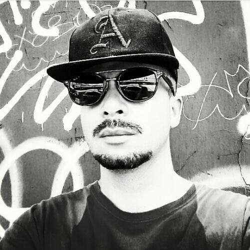 Adriano Bezerra