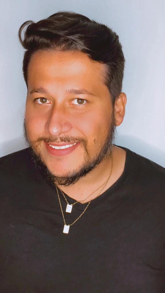 Felipe Oliveira
