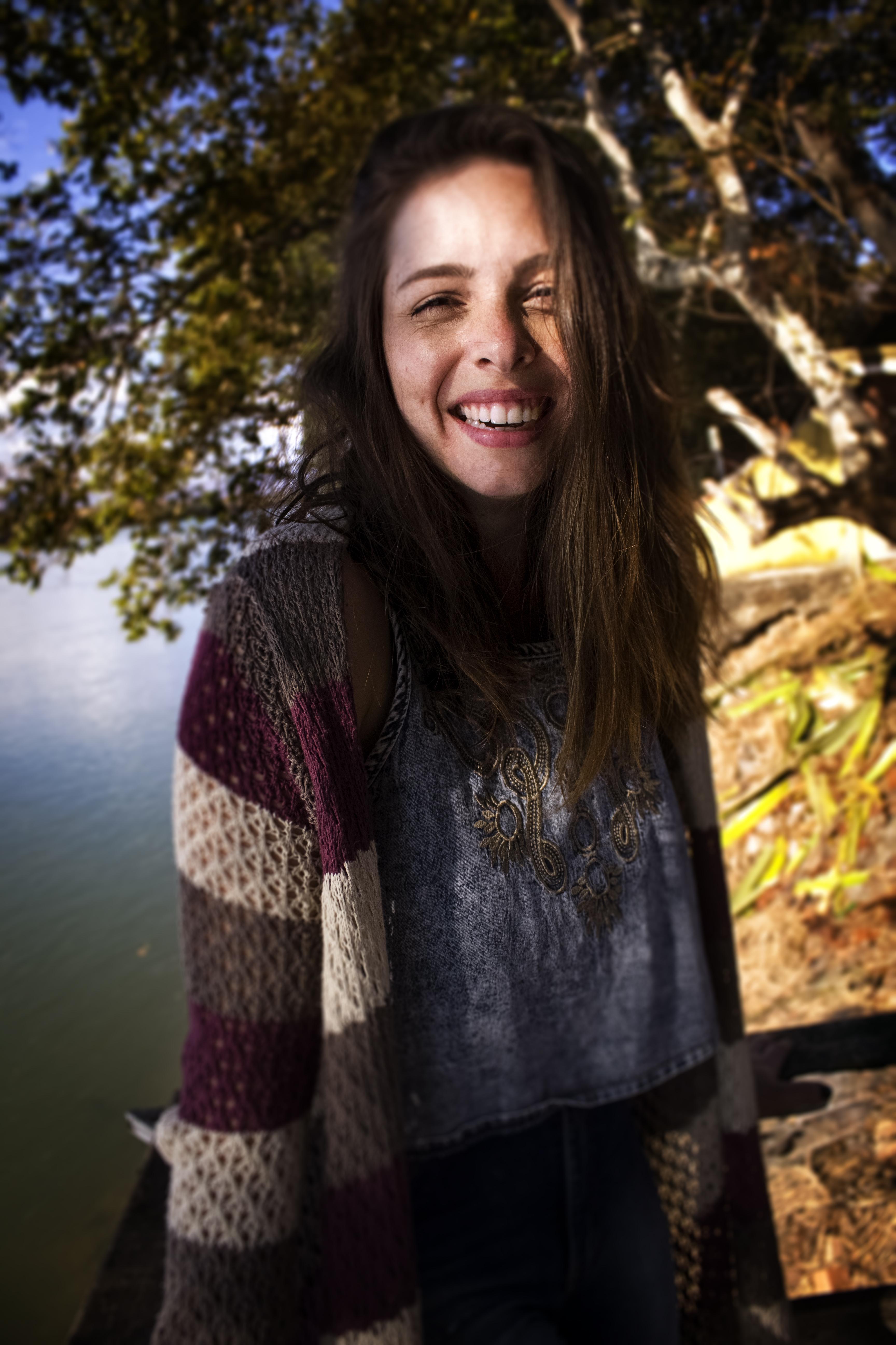 Yara Oliveira
