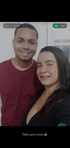 Marinaldo Santana