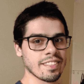 Rodrigo Satyro