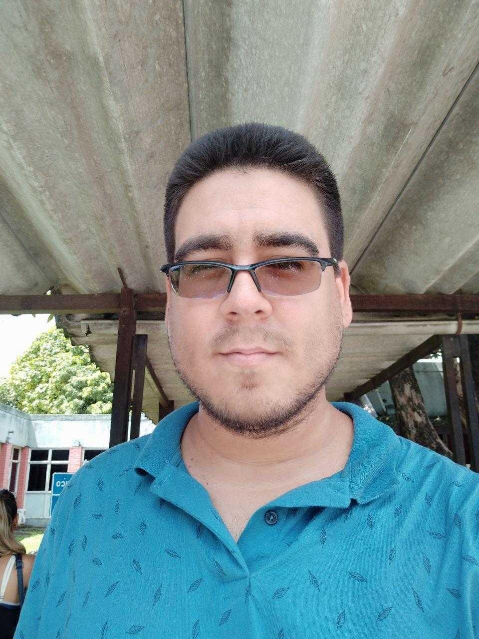 Ivanildo Filho