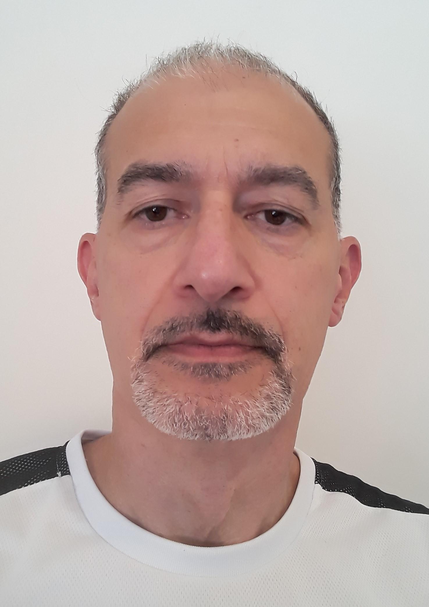 Eduardo Quaglia