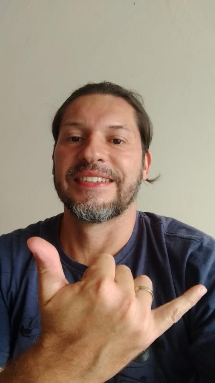 José Altamirano