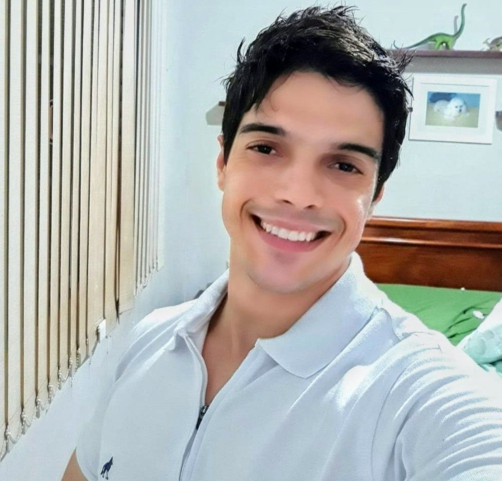 Fábio Bernardo