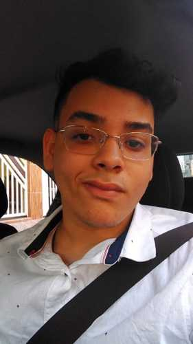 Ryan Lima
