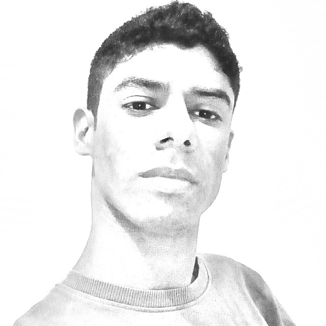 Roniel Barbosa