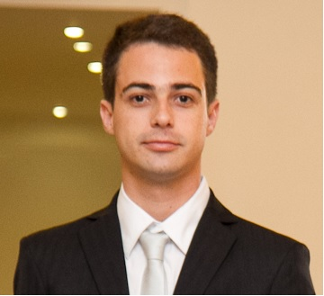 Silvino Filho