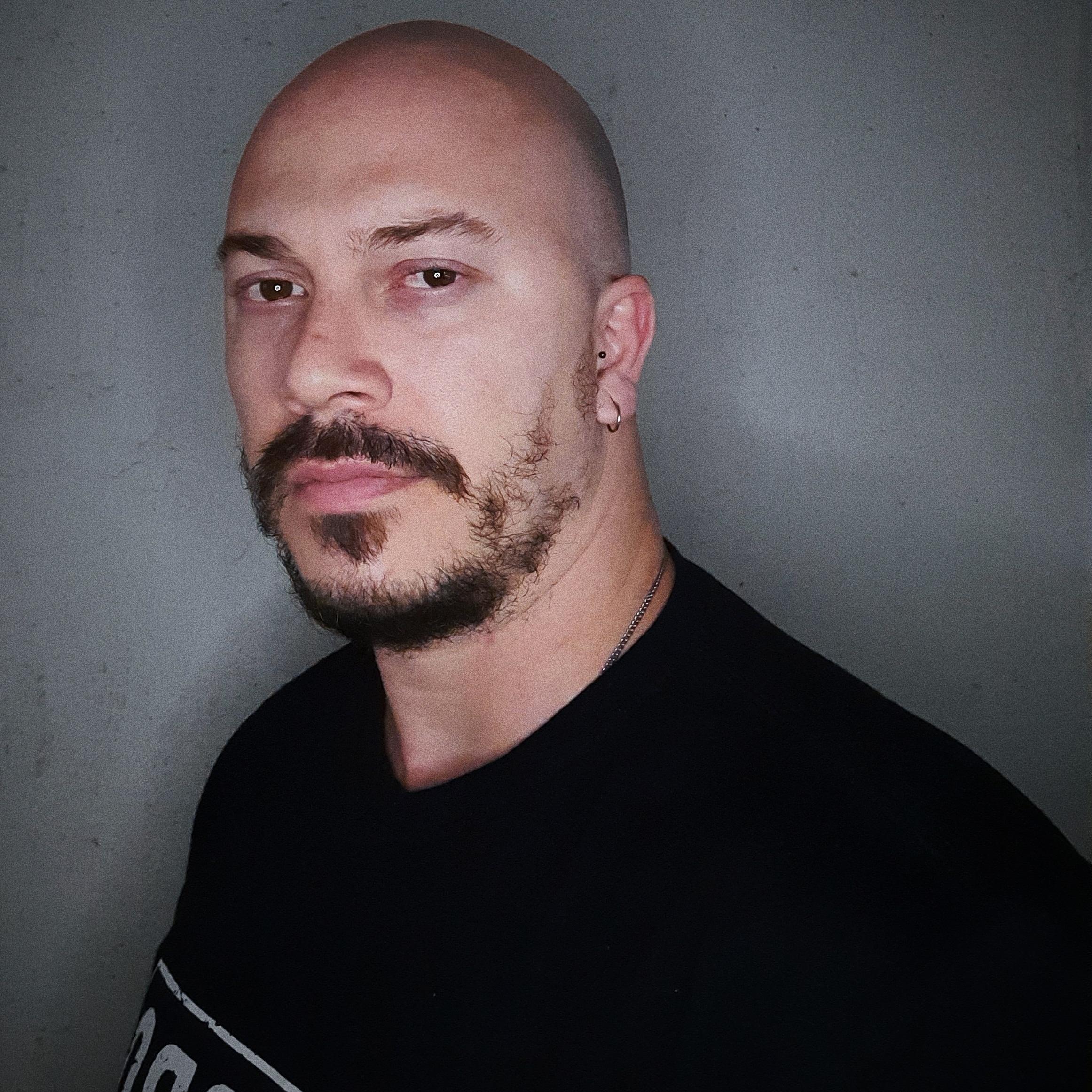 Felipe Manso