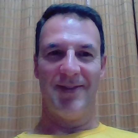 Neilor Marangoni