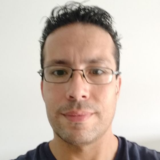 Rodrigo Sundfeld