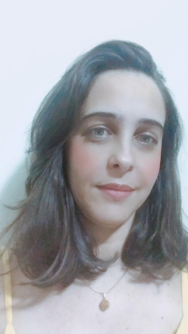 Janaina Lopes