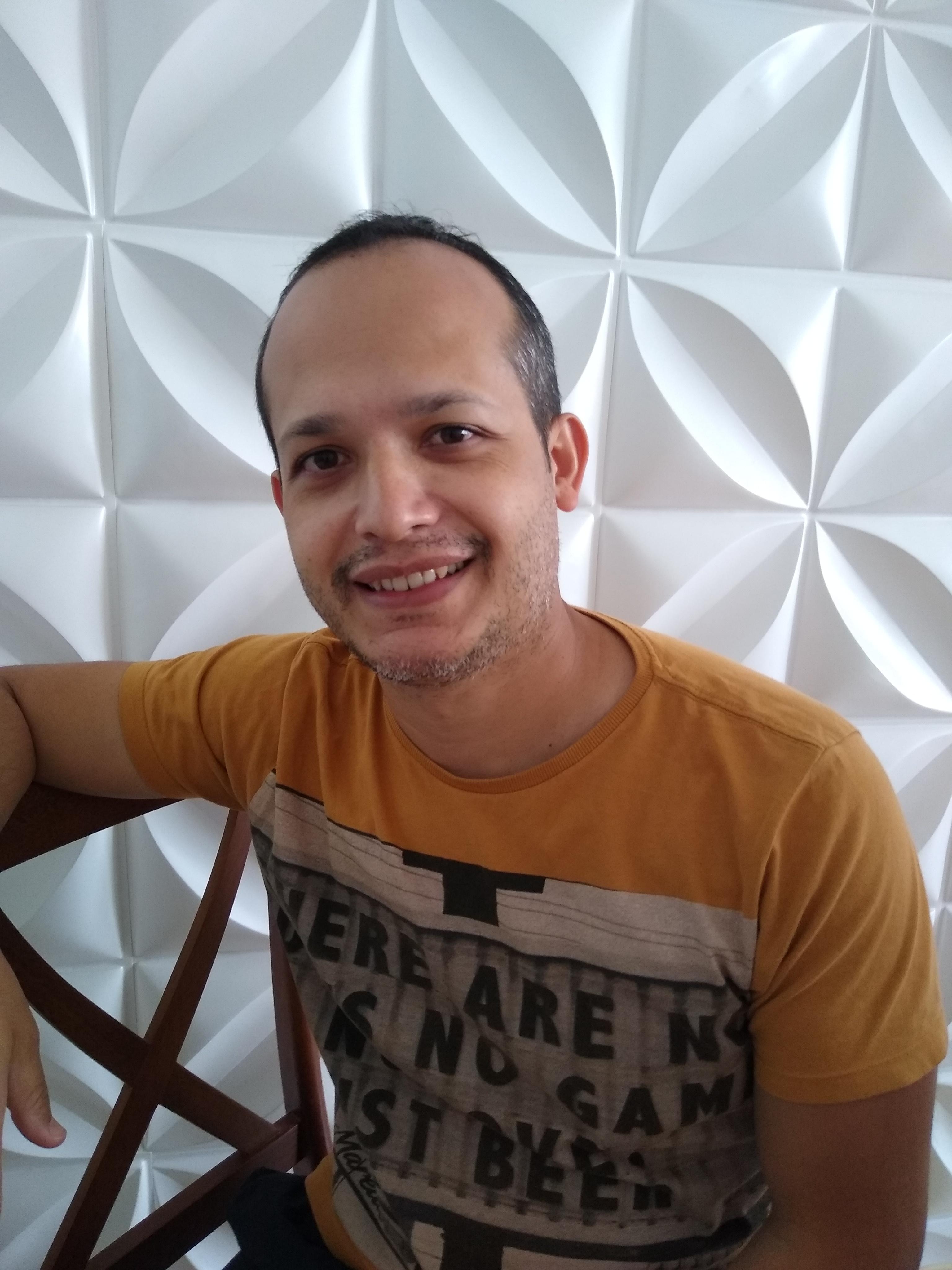 Antonio Junior