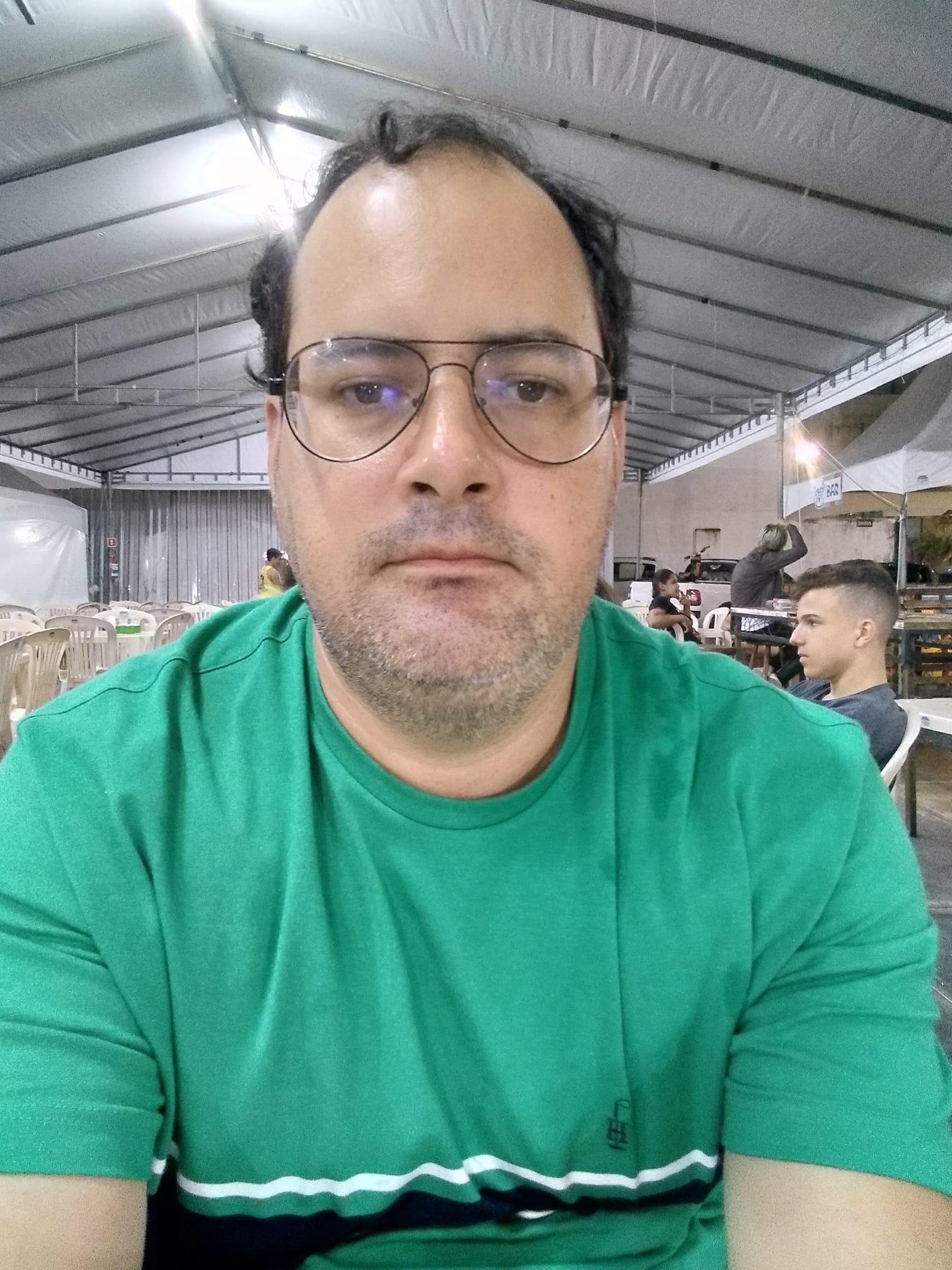 Tulio Castro