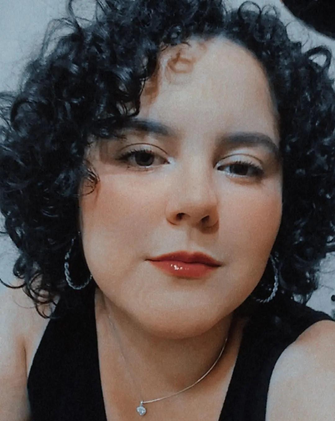 Karinne Pereira