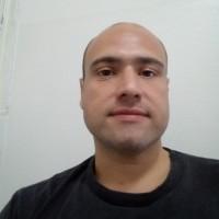 Saulo Tupinambá