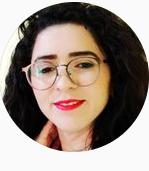 Denilda Santos