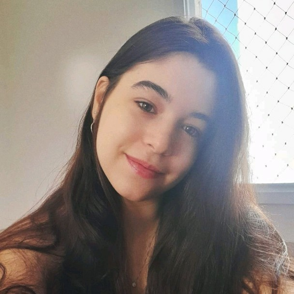 Carolina Lima
