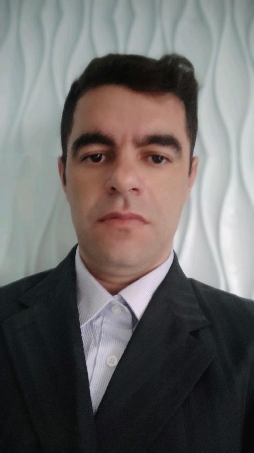 Achilles Vasconcelos