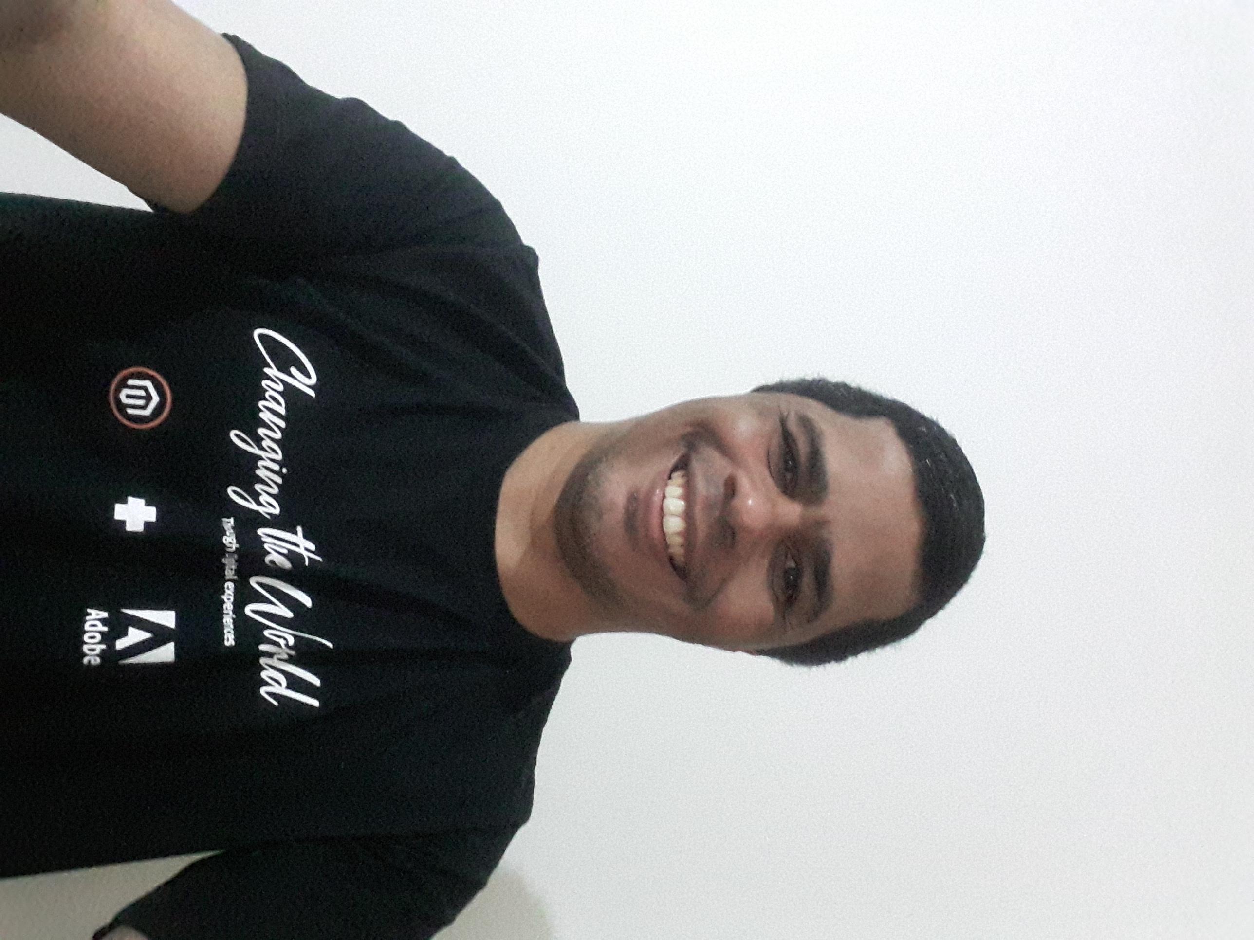 Alexander Alves