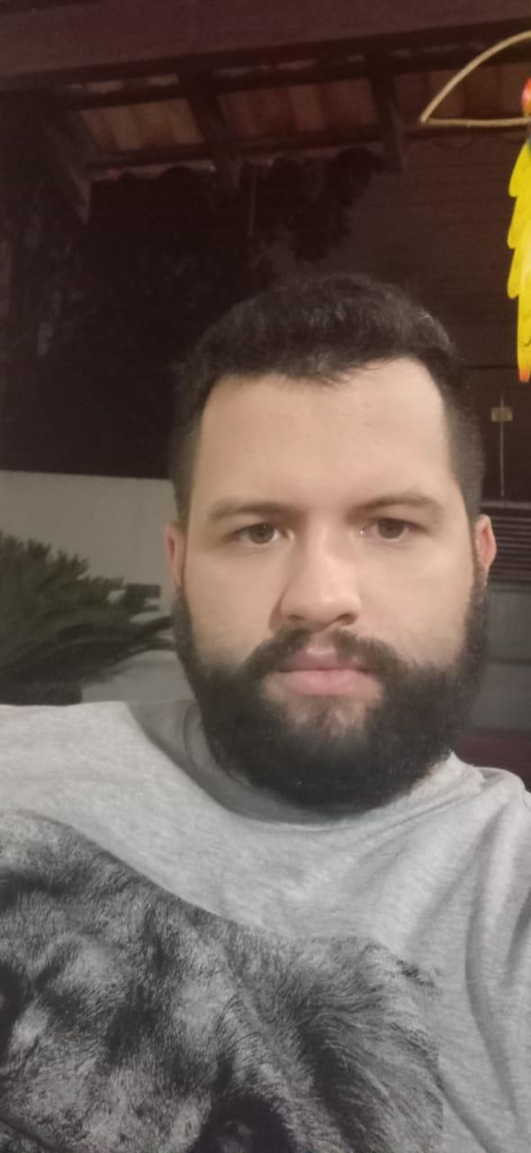 Matheus Carneiro