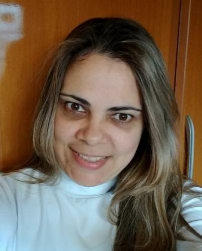 Elaide Silva