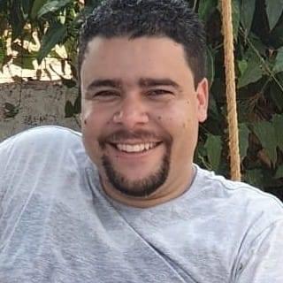 Valdriano Santos