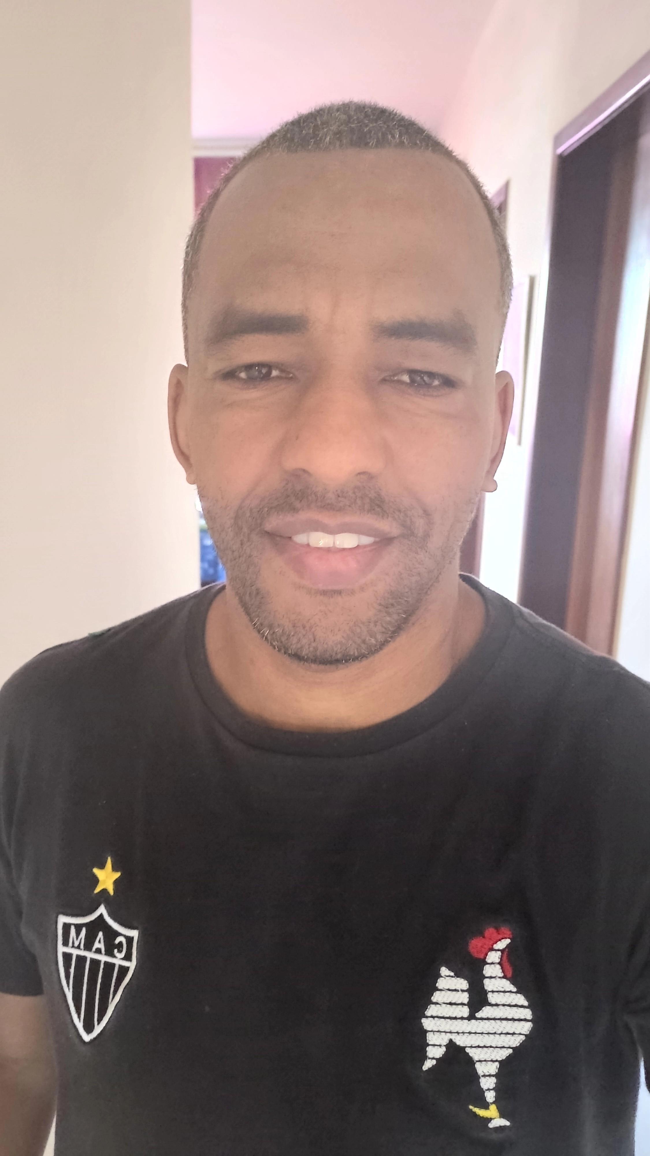 Vagner Pereira