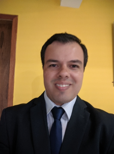 Pablo Gomes