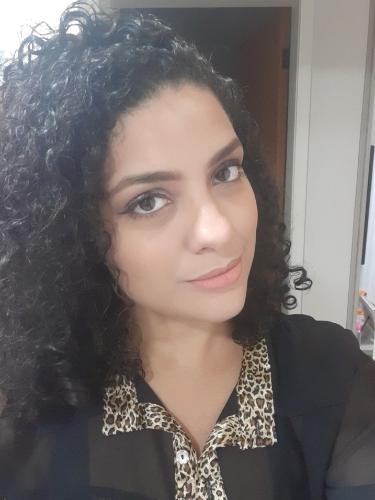 Lorena Coelho