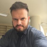 Ailson Oliveira