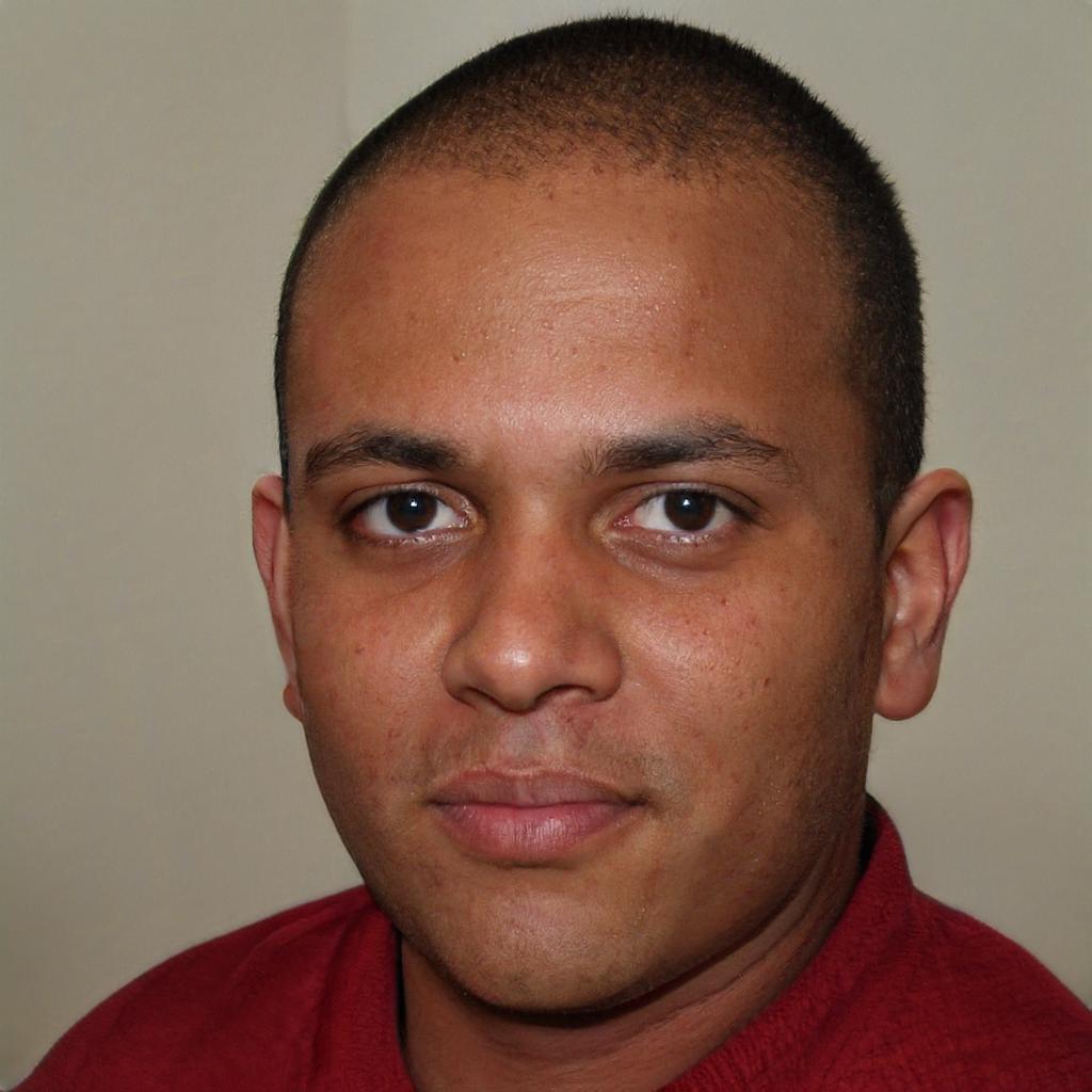 Christofer Ferreira