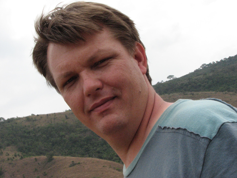 Luis Lange