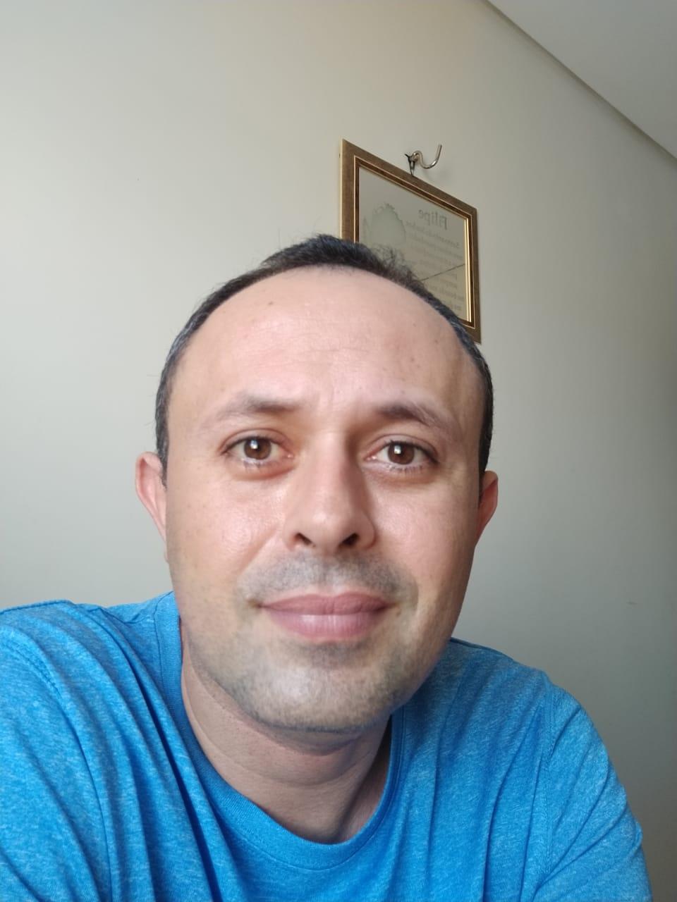 Henrique Fontenele