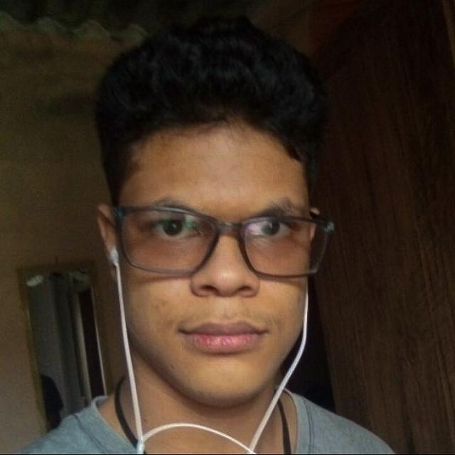 Fábio Filho