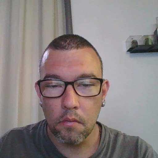 Cezar Souza