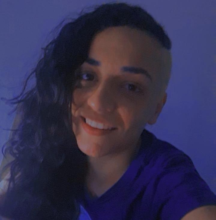Paula Messias