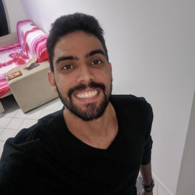 Cleiton Fraga