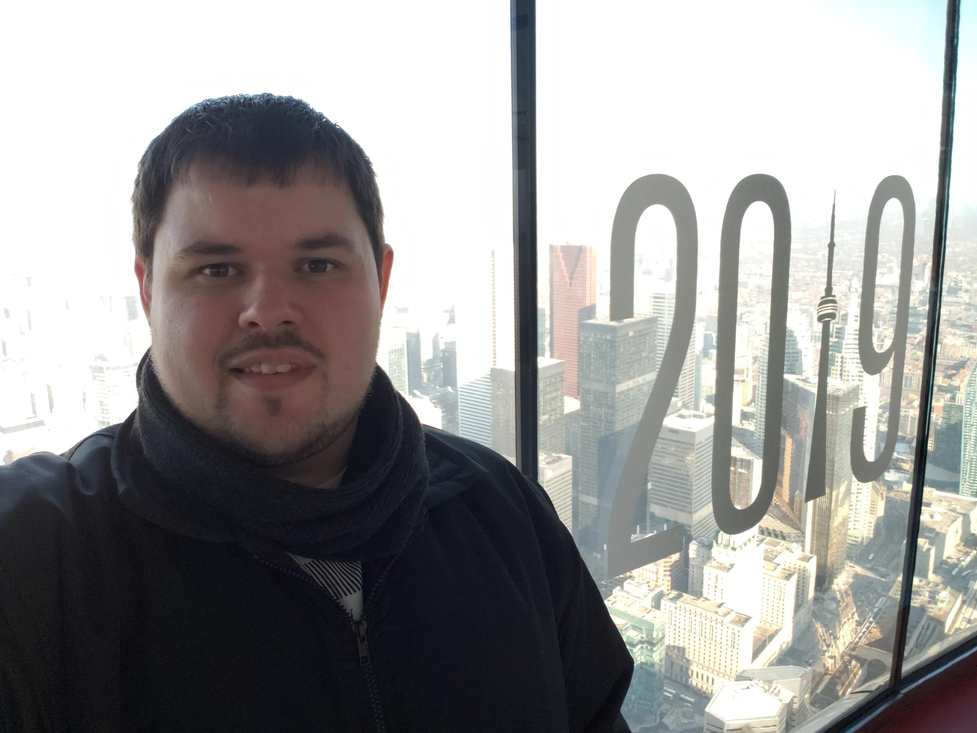 Felipe Panegalli
